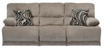 CATNAPPER 2201RS Jules Reclining Sofa