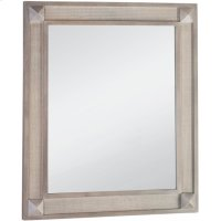 Chesapeake Dresser Mirror Product Image