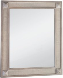 Chesapeake Dresser Mirror