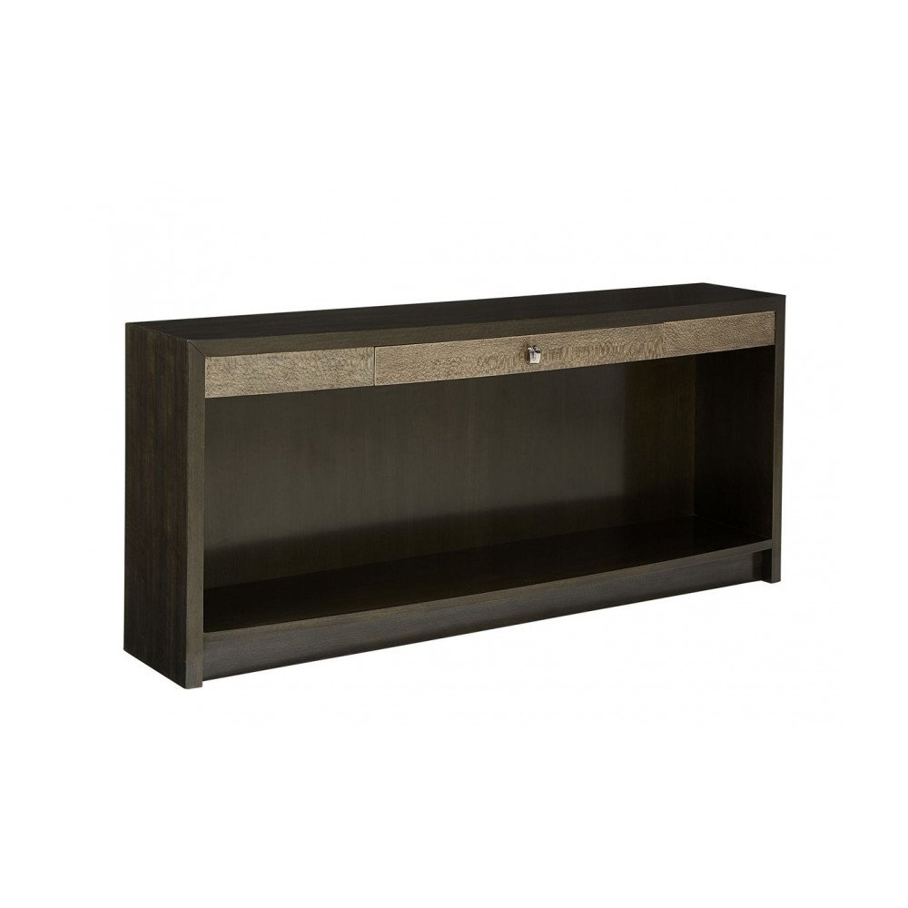 Prossimo Lusso Console Table