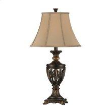 Nanette Table Lamp