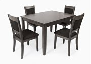 Greyson Heights 5 Pack - Table With 4 Chairs Product Image