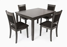 Greyson Heights 5 Pack - Table With 4 Chairs