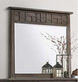 Modesto Mirror