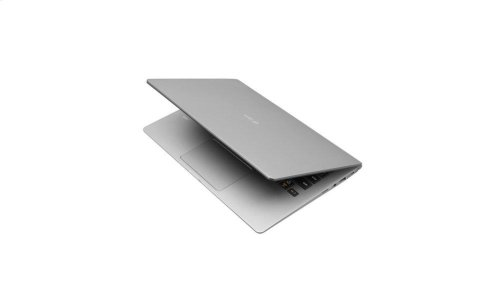 "13.3"" Ultra-Lightweight Touchscreen Laptop with Intel® Core i5 processor"