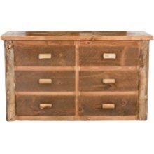 A523 Dresser