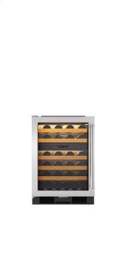 "24"" Undercounter Wine Storage Product Image"