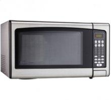 Danby Designer 1.1 cu. ft. Microwave