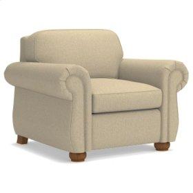 Wales La-Z-Boy® Premier Chair