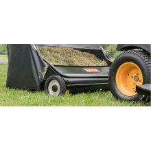 "52"" Lawn Sweeper - 45-0546"
