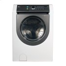 3.5 Cu. Ft. Energy Star® Qualified, Front-Load High-Efficiency Washer Product Image