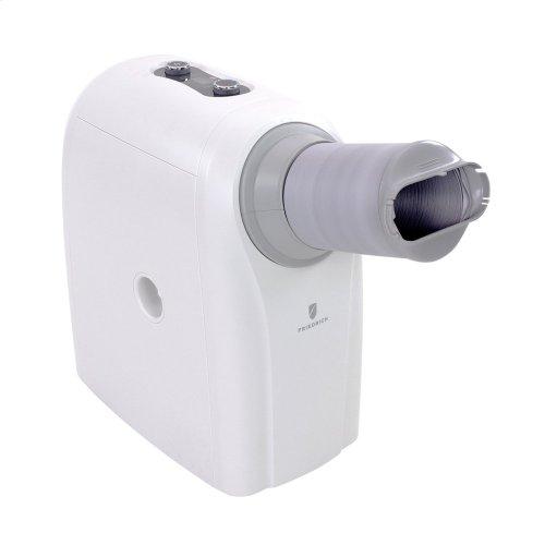 ZoneAire Compact P10SA