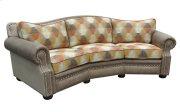 Aledo Conversation Sofa Product Image