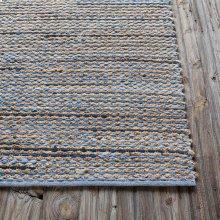 Easton Hand-woven