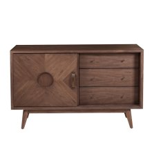 Dresser - Modern Retro