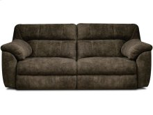 EZ Motion Double Reclining Sofa EZ1J01
