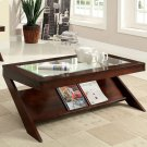 Vint Coffee Table Product Image