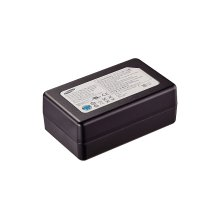 VCA-RBT71 POWERbot 10W Battery