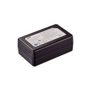 SAMSUNGVCA-RBT71 POWERbot 10W Battery