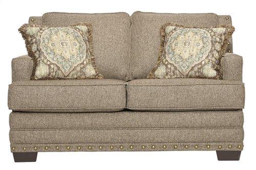 10100 Sofa
