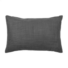"Annabelle 12"" Pillow"