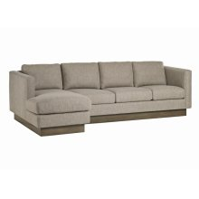 Tribeca Sectional