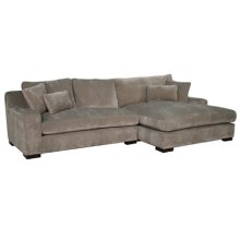 Billie Jean Sectional