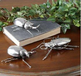 Beetles, S/3