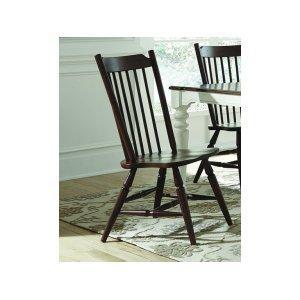 JOHN THOMAS FURNITUREWindsor Chair