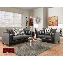 4120-13S Sofa