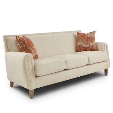MADELYN COLL. Stationary Sofa