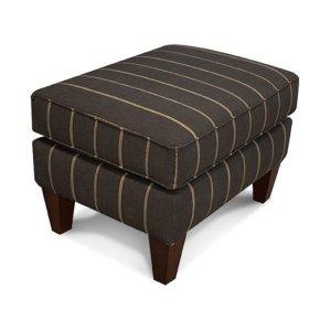 England Furniture Shipley Ottoman 497