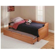 Pine Ridge Daybed with Trundle Product Image