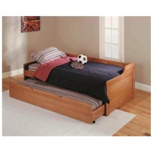 Pine Ridge Daybed with Trundle