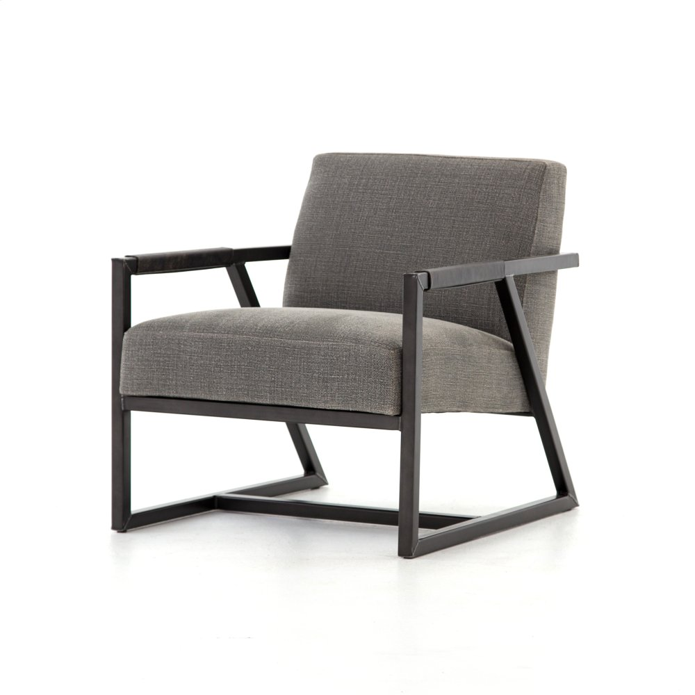 Murdock Occasional Chair