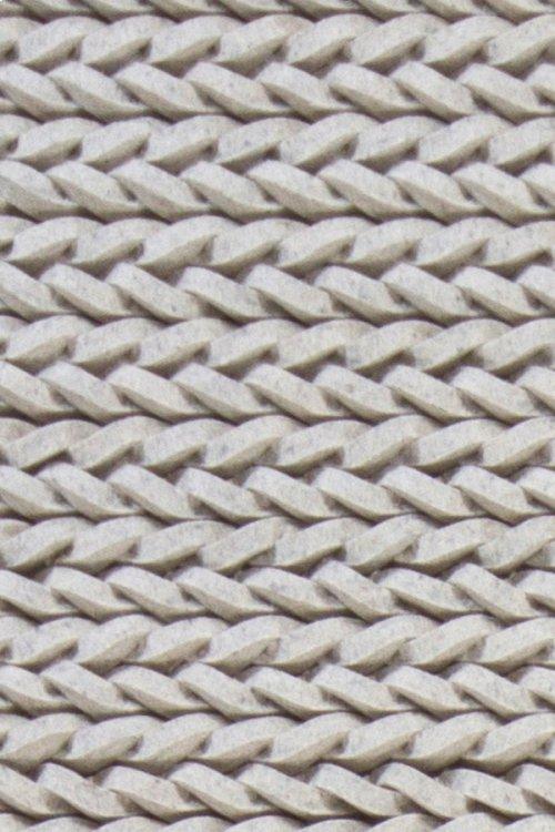 Zensar Hand-woven
