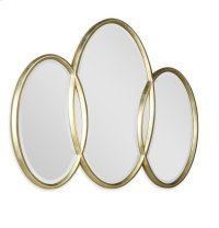 Carley Mirror Product Image