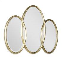 Carley Mirror