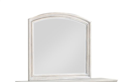 Ashcott Mirror