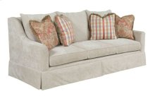 Finley Grande Sofa