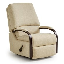 PIKE Medium Recliner