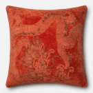 Dr. G Chili Pillow Product Image