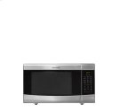 Frigidaire 1.6 Cu. Ft. Built-in Microwave Product Image