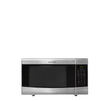 Frigidaire 1.6 Cu. Ft. Built-in Microwave