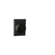 Rustico 906-1 - Oil-Rubbed Dark Bronze