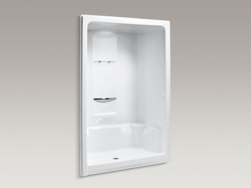 K16880 in White by Kohler in Atlanta, GA - White 60\