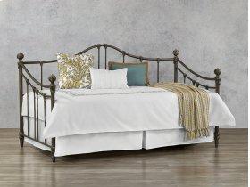 Bennett Day Bed