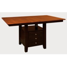 Cape Cod Table