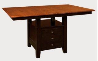 Cape Cod Table