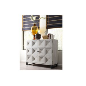 LEGACY CLASSIC FURNITUREAustin by Rachael Ray Accent Chest